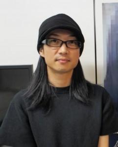 OgataTakaomi02