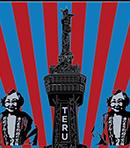 第3回Beppuブルーバード映画祭 開催決定!!イメージ画像